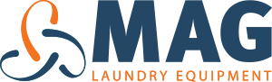 Get a quote from MAG Laundry Equipment