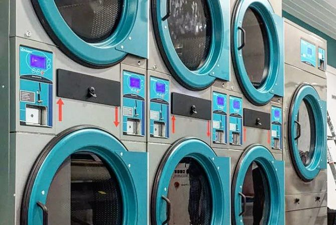 coin-operated-dryers-gas-launderette