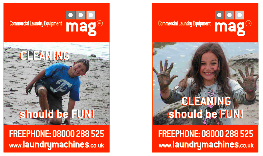 mag-laundry-cleaning-should-be-fun-2009