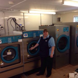 mag laundry care home