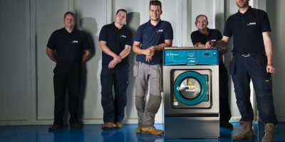 Latest News for Mag's Nationwide Service & Repairs for all their Commercial & Industrial Equipment.