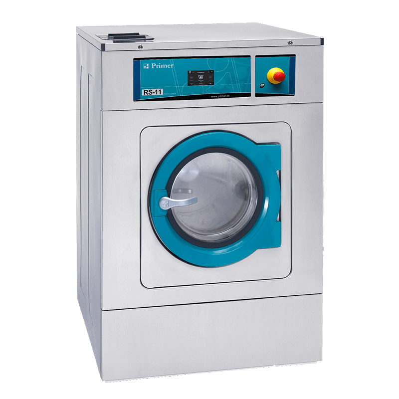 beb88514761d RS-11-14-19kg WASHERS - Mag Laundry Equipment Mag Laundry Equipment