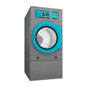 Primer DS11-17 Commerical Gas Heat Dryer