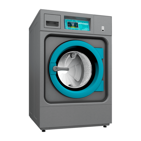 Primer HP Heavy Duty Washer