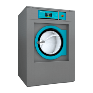 Primer LS26 Commercial Touch Washing Machine
