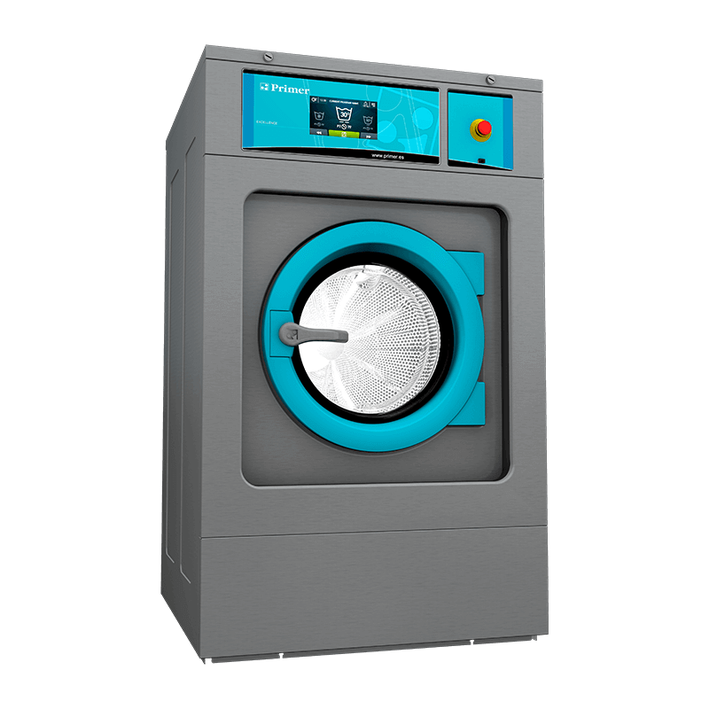 Primer LS11 Commercial Washing Machine