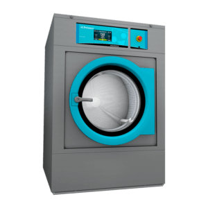 Primer RS26 RS36 Commercial Washing Machine