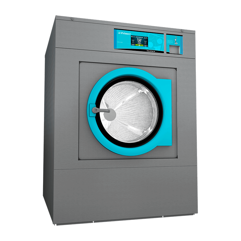 Primer RS62 Commercial Washing Machine