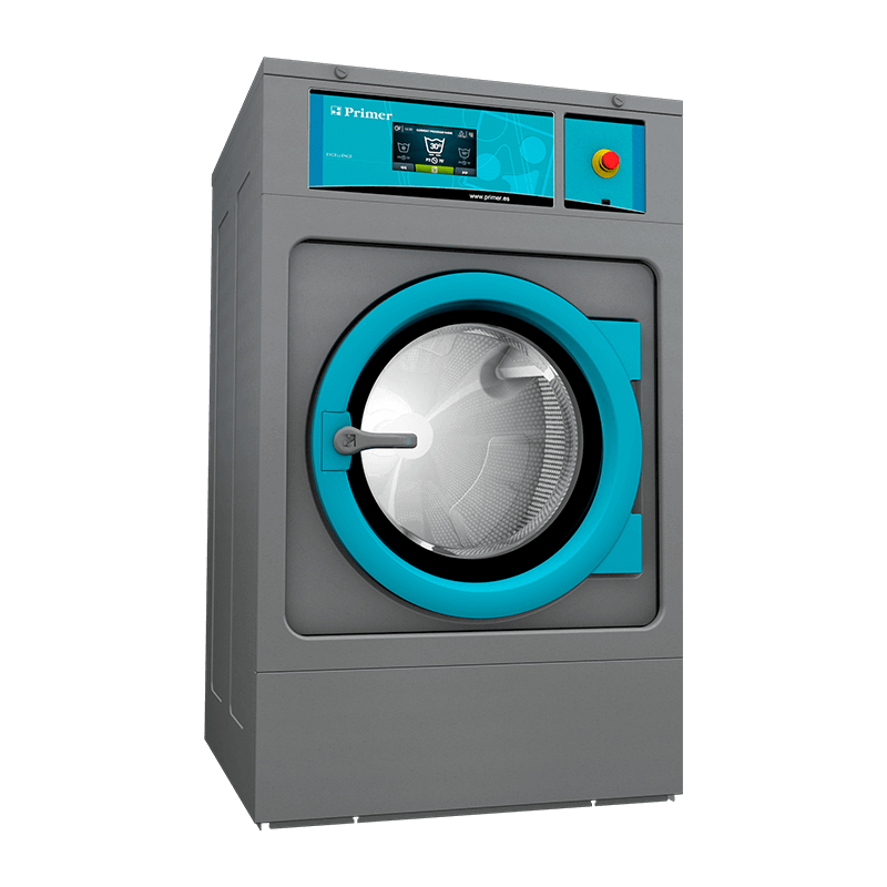 Primer RS11 Commercial Washing Machine