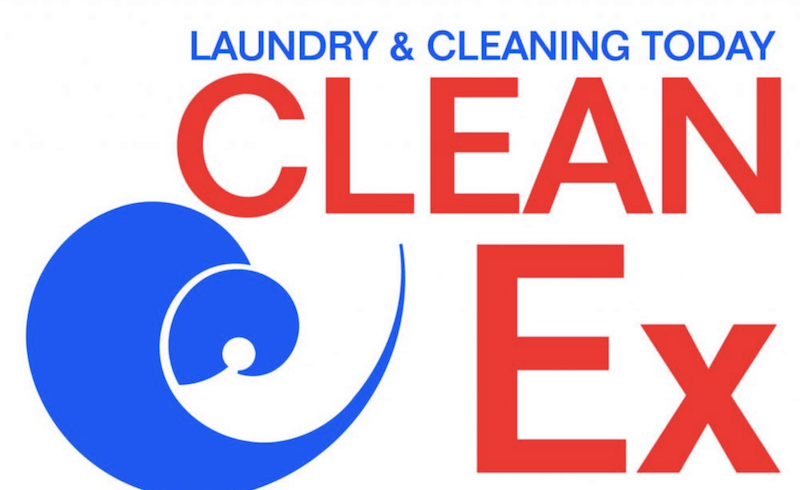 laundry and cleaning today clean ex
