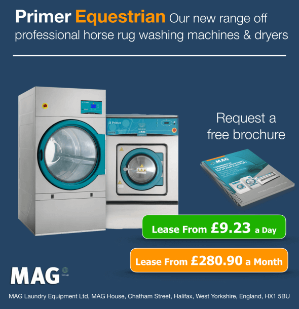great prices on laundry equipment 88 horse rug washing machine