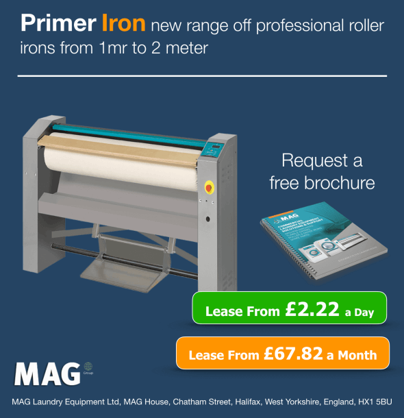 lease prices on roller bedding irong equipment uk roller iron