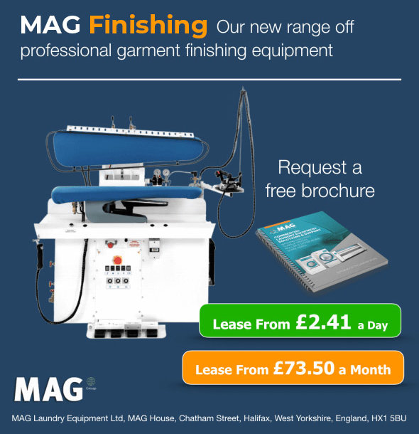 lease-pressing-ironing-equipment-uk-prices