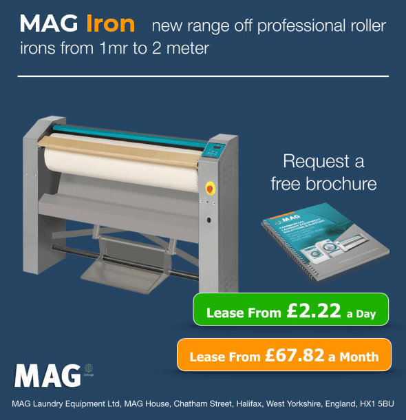 lease-prices-on-roller-bedding-irong-equipment-uk