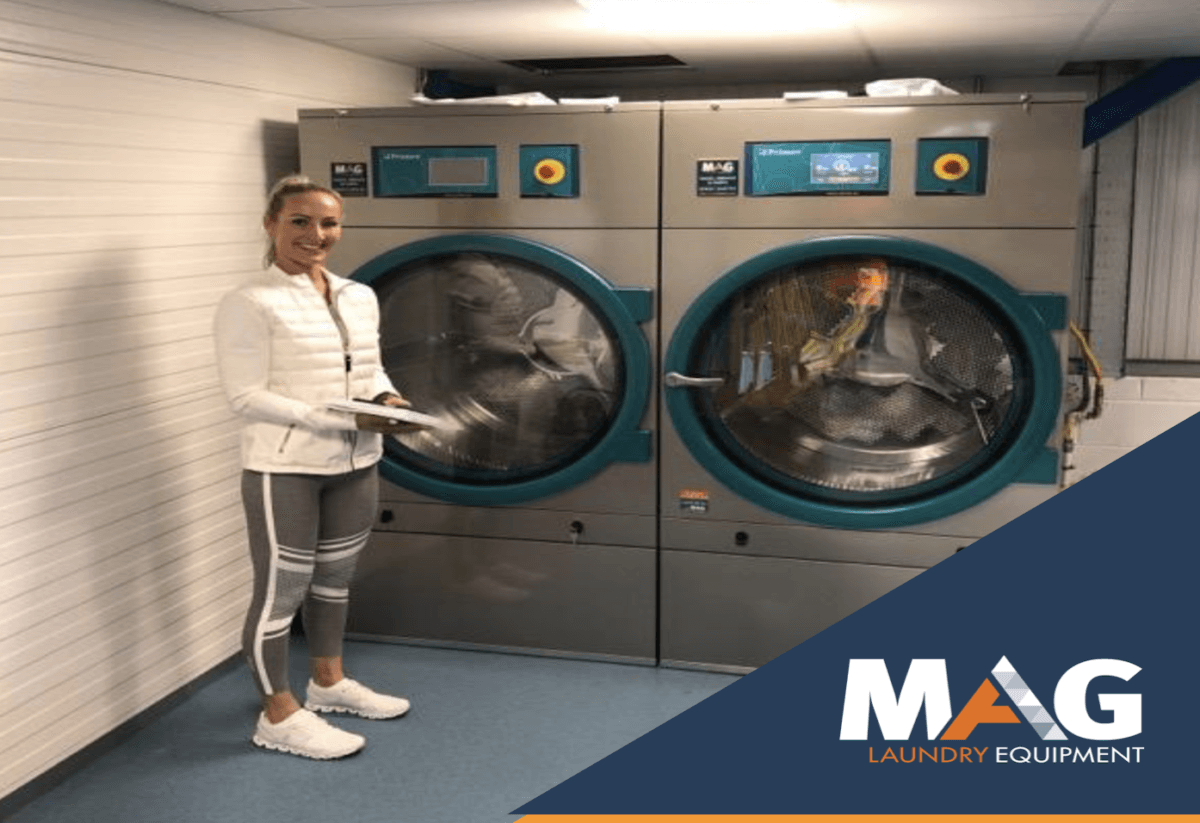 primer dryers commercial indust