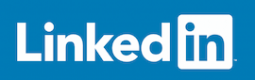 Follow mag laundry on linked in